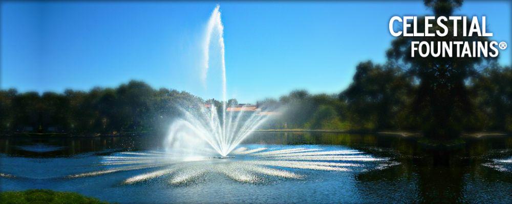 aquamaster-fountains-celestial-series-description.jpg