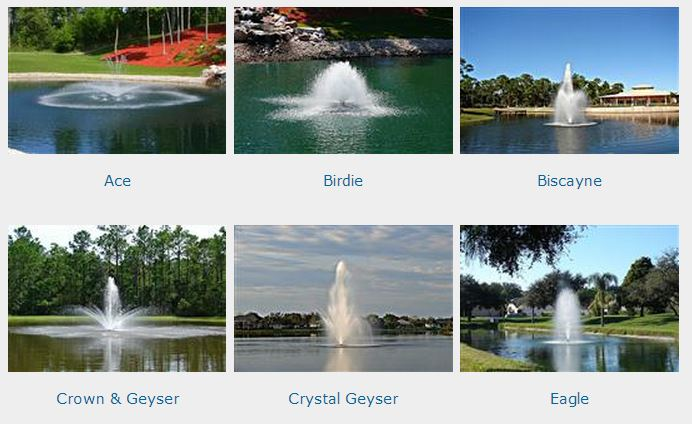aquamaster-fountains-masters-series-basic-flow-patterns-1.jpg