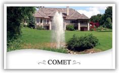 otterbine-fountain-comet.png