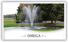 otterbine-fountain-omega.png