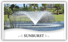 otterbine-fountain-sunburst.png